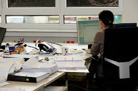 Secretary Under The Desk by Top Five Skill Areas For A Project Support Officer Pm Blog