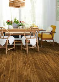 Laminate Flooring Baltimore Introducing Brand New Invincible H20 Flooring Mercer Carpet One