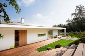 exterior design how to build minimalist homes for your modern