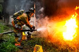 fwf will help volunteer firefighters get the benefits they deserve