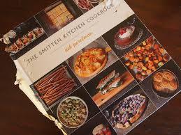 Smitten Kitchen Blondies Modern Kitchen Smitten Kitchen Review Picture Smitten Kitchen