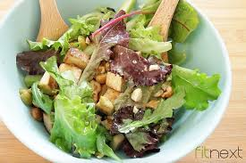 cuisine dietetique recettes minceur cuisine diététique rapide facile avec fitnext