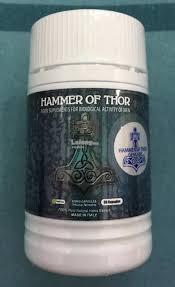 hammer of thor made in www jualvimaxpil com agen resmi vimax