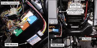 frankie u0027s bmw 8 series diy procedures multifunction