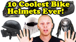 motorbike gear top 10 best motorbike helmets youtube