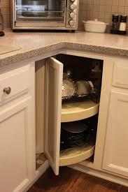 storage corner cabinet solutions kitchen shelf organizer kitchen