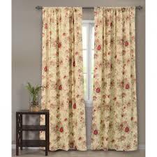 prepossessing home indoor decor identify charming red window