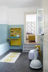 Bathroom Changing Table 25 Best Fold Away Change Table Images On Pinterest Changing