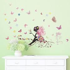 online get cheap angel wing room decoration aliexpress com