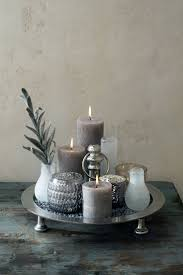 best small coffee table ideas pinterest diy tall desk tips for perfect coffee table styling