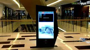 ifc mall i kiosk 2 youtube