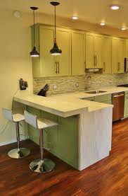 Kitchen Glass Backsplash 16 Best Family Room Images On Pinterest Flooring Ideas Family