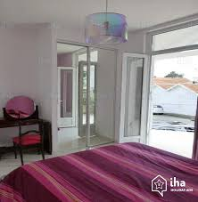 location chambre arcachon location villa à arcachon iha 41978