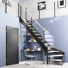 am駭agement bureau sous escalier 4 astuces pour aménager le dessous d un escalier astuces déco
