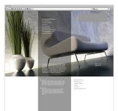webseiten design webdesigner wien webdesign programmierer design grafik