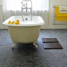 carpetright vinyl underlay carpet vidalondon