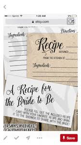 28 best wedding signs images on pinterest wedding signs fonts