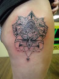 phenomenon tattoo co 404 photos 316 reviews tattoo