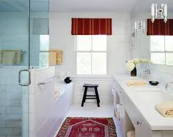 bathroom layout designs bathroom layout houzz