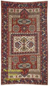 tappeti kazak tappeti caucasici e tappeti caucasici antichi a brescia e