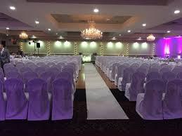 wedding venues in southern maine wedding reception venues in portland me 154 wedding places