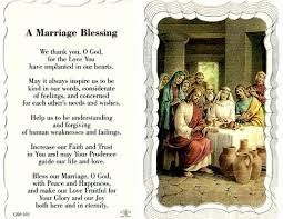 marriage prayers for couples 17 best for couples marriage images on marriage