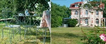 chambre d hote de charme landes chambres d hôtes la grande maison de moustey landes