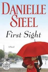 his bright light danielle steel free ebook download first sight danielle steel free epub free ebooks download in pdf