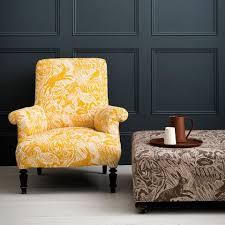 Upholstery St Joseph Mo 131 Best Handmade Upholstery Inspiration Images On Pinterest