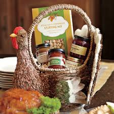 gourmet gift retailer harry david offers traditional