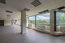 bureaux de la colline cloud location salle cloud fresh bureaux louer vendre les bureaux de