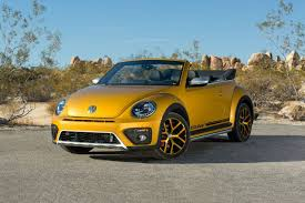 convertible volkswagen cabriolet 2017 volkswagen beetle pricing for sale edmunds
