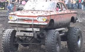 lifted cars lifted muscle car boggers perkins 6 2 2012 youtube