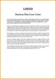 product design cover letter great senior graphic designer cover