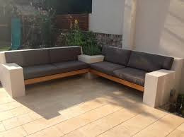 Upholstery Outdoor Furniture by Outdoor U0026 Waterproof Cushions And Upholstery Outdoor Seating