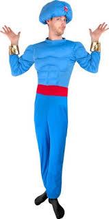 Genie Costumes Halloween Aladdin Jasmine Halloween Costumes Kids Adults