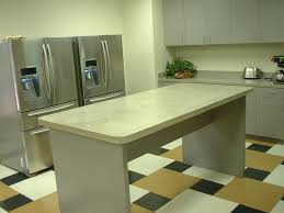 space saving ideas for kitchens kitchen decorating space saving kitchen ideas kitchen kitchen