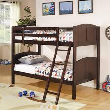 bunk beds union furniture company
