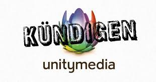 unitymedia verbindungsabbrüche unitymedia kündigen so den anbieter loswerden freeware de