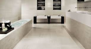 bathroom tile ideas australia bathroom tile ideas contemporary bathroom sydney by