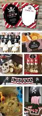 25 best pirate party invitations ideas on pinterest pirate