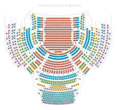 O2 Arena Floor Seating Plan by Lucio Silla Tickets La Monnaie Tickets Brussels Concerts And