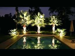 solar landscape lighting ideas landscaping solar light simple garden area with emergency style yard