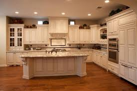 luxury kitchen cabinets home interior design living room