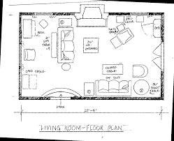 Office Furniture Layout Software by Office Room Planner Top Astounding Layout Exceptional Living