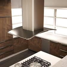 zephyr under cabinet range hood reviews zephyr under cabinet range hood i zephyr cabinet range hood zephyr