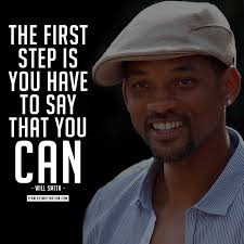 Will Smith Meme - 20 inspirational will smith quotes fearless motivation