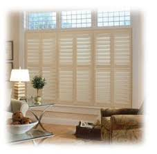 Traditional Interior Shutters Traditional And Plantation Stock Shutter Sets