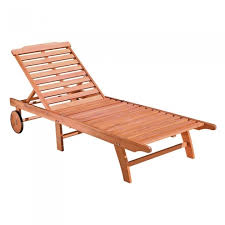 Poolside Chaise Lounge Patio Chaise Lounge Chaise Design