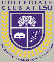 Lsu Parking Map Lsu Taf Tiger Athletic Foundation